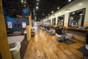 tulsa-mens-haircuts-Downtown-Tulsa-Men's-Haircuts-36
