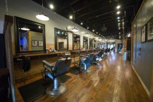 tulsa-mens-haircuts-Downtown-Tulsa-Men's-Haircuts-52