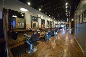 tulsa-mens-haircuts-Downtown-Tulsa-Men's-Haircuts-53