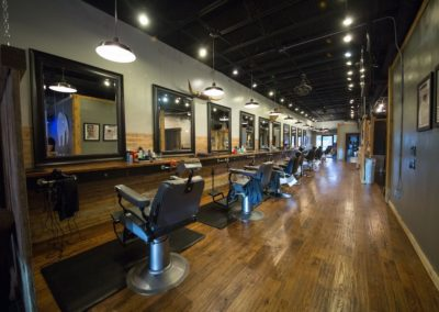 tulsa-mens-haircuts-Downtown-Tulsa-Men's-Haircuts-53