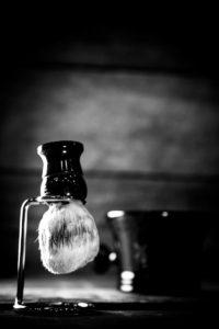Lakewood Colorado Men's Haircuts South