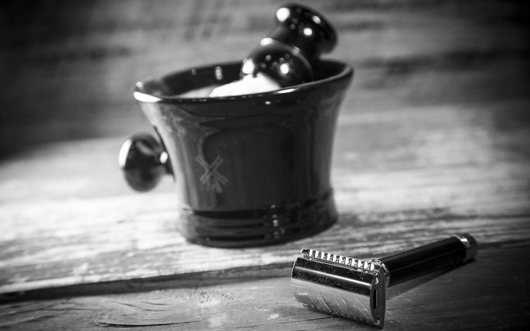 Men's Salon In Tulsa | We Deliver Upon Our Promise For Our Clients!