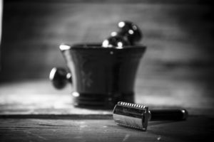 tulsa-mens-haircuts-IMG-8744