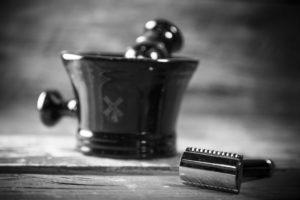 tulsa-mens-haircuts-IMG-8746