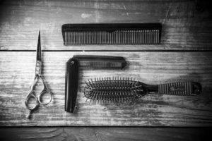 tulsa-mens-haircuts-IMG-8750
