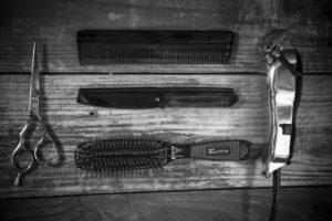 tulsa-mens-haircuts-IMG-8756