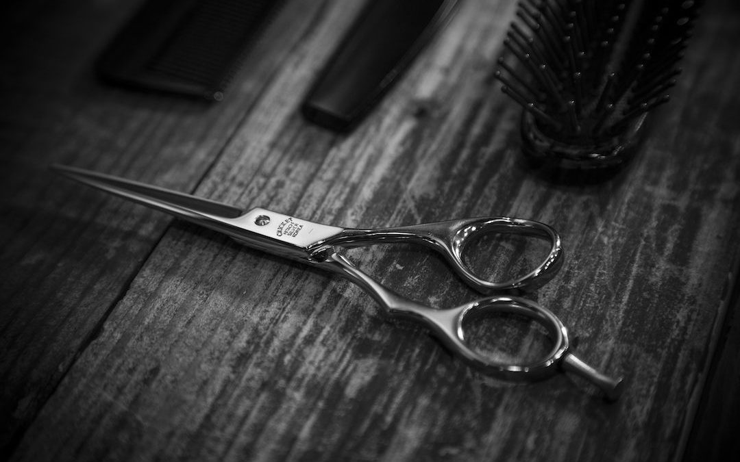 Man Salon Tulsa | Come And Cut Your Hair Here