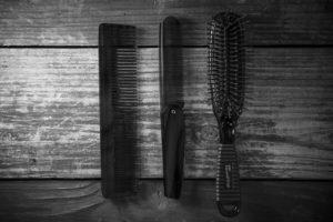 tulsa-mens-haircuts-IMG-8769