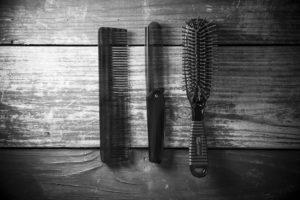 tulsa-mens-haircuts-IMG-8770