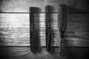 tulsa-mens-haircuts-IMG-8771
