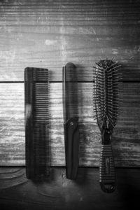 tulsa-mens-haircuts-IMG-8772
