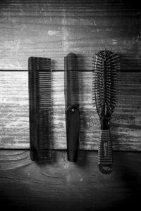 tulsa-mens-haircuts-IMG-8774