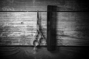 tulsa-mens-haircuts-IMG-8776