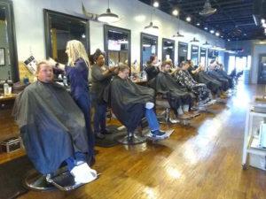 Owasso Mens Haircuts