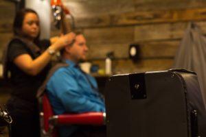 tulsa-mens-haircuts-MG-9338