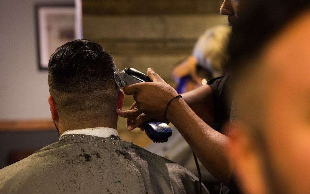 Straight Razor Shaves Tulsa | Recommend Us To Anyone In Need.