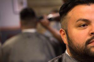 tulsa-mens-haircuts-MG-9381