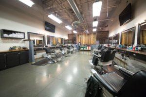 tulsa-mens-haircuts-Tulsa-Men's-Haircut-02