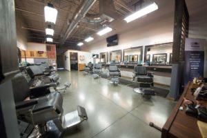 tulsa-mens-haircuts-Tulsa-Men's-Haircut-05