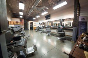 Jenks Haircuts In Tulsa