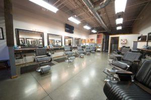 tulsa-mens-haircuts-Tulsa-Men's-Haircut-08