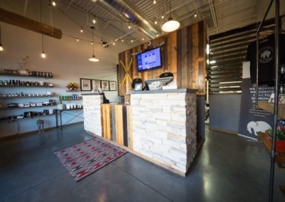 Find The Best Barbershops In Broken Arrow