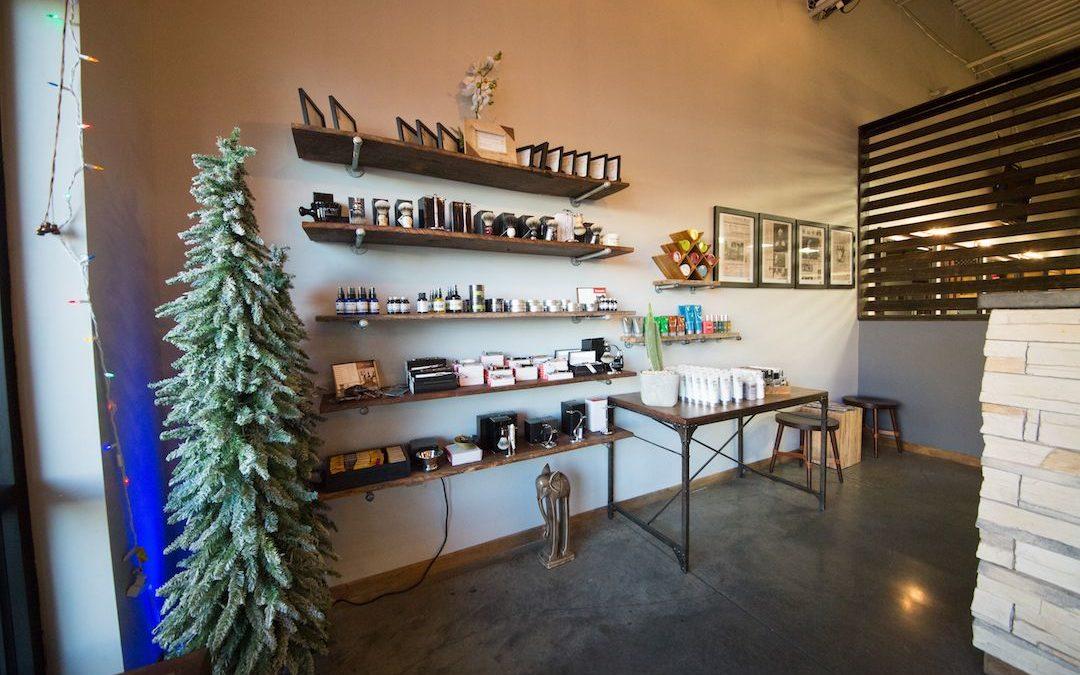 Tulsa Man Salon | When Do You Need A Haircut