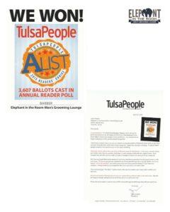 tulsa-mens-haircuts-Tulsa-People-Award-EITR