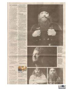 tulsa-mens-haircuts-Tulsa-World-Beards-2-2013