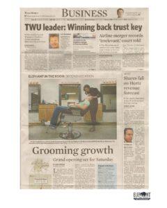 tulsa-mens-haircuts-Tulsa-World-Grand-Opening-2013-A