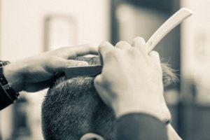 tulsa-mens-haircuts-eitr-31