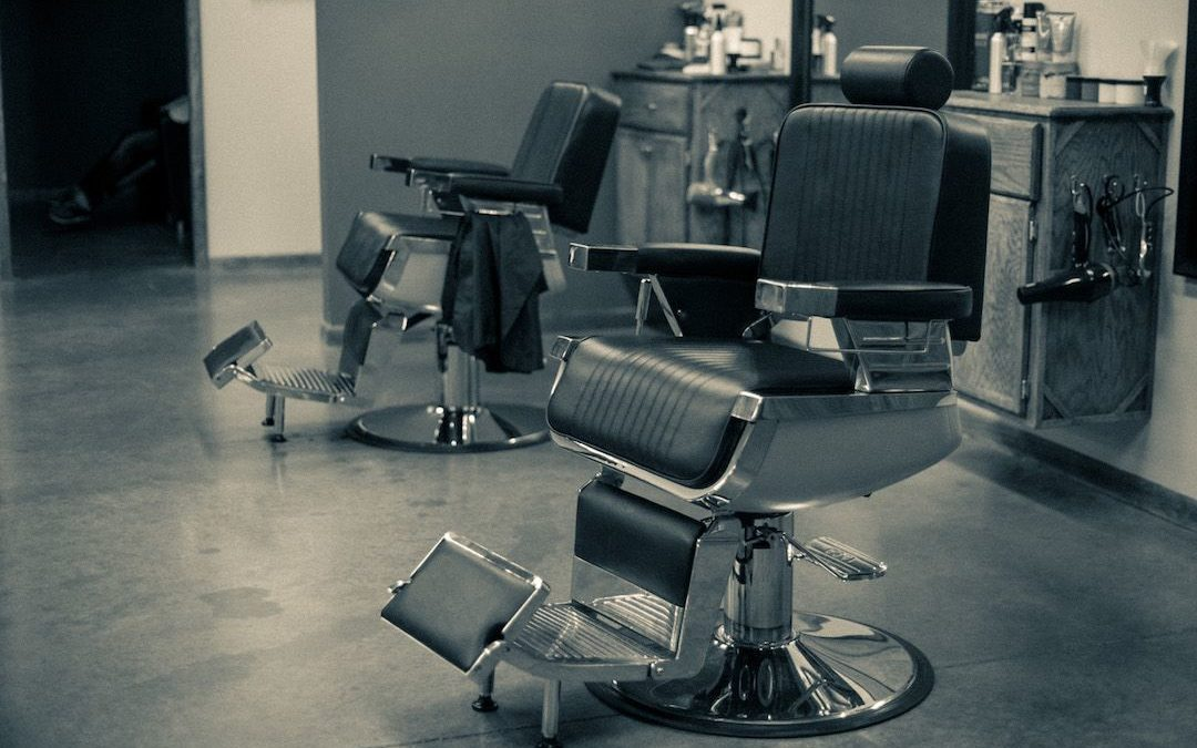Nearby In Jenks Haircuts | We Go Above And Beyond!