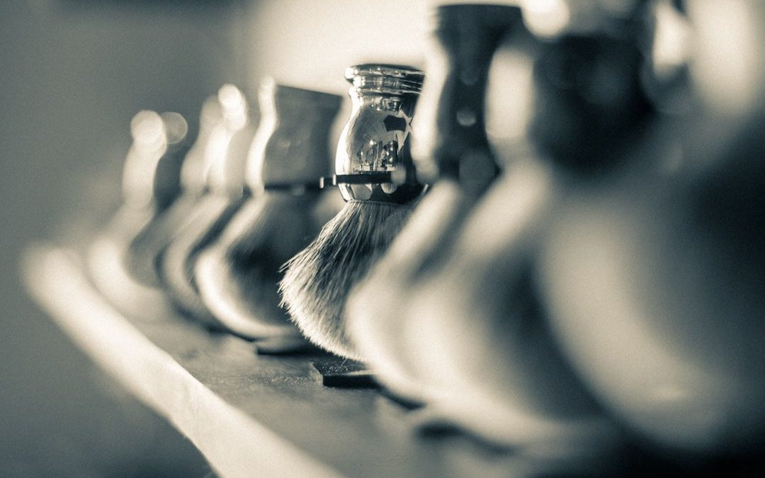 Mens Haircuts Crossings   great service with great prices