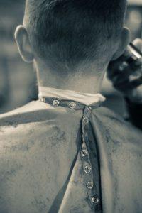 tulsa-mens-haircuts-eitr-9