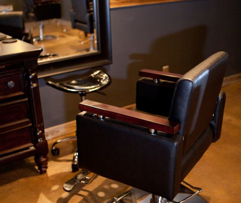 Mens Salon Jenks | Why Should You Choose These Magnificent Services?