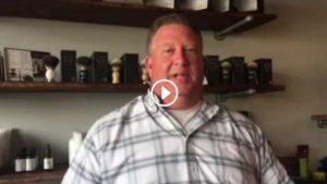 Tulsa Mens Haircuts Video Placeholder